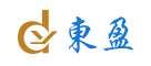 东盈LOGO