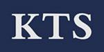 凯特思logo