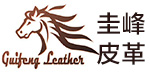 圭峰logo