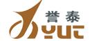 誉泰logo展示