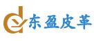 东盈LOGO广告