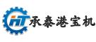 承泰logo