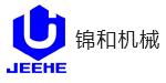 三鑫皮革机械