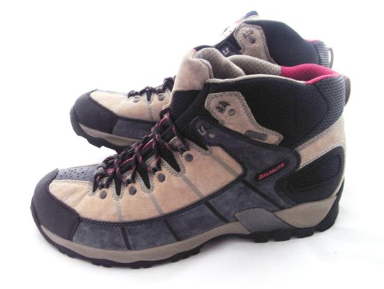 男士休闲鞋2
