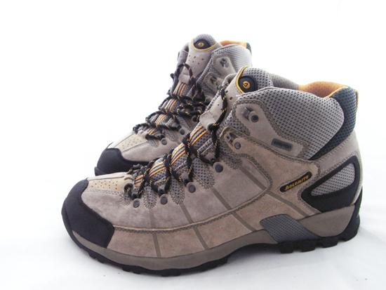 男士休闲鞋1图片