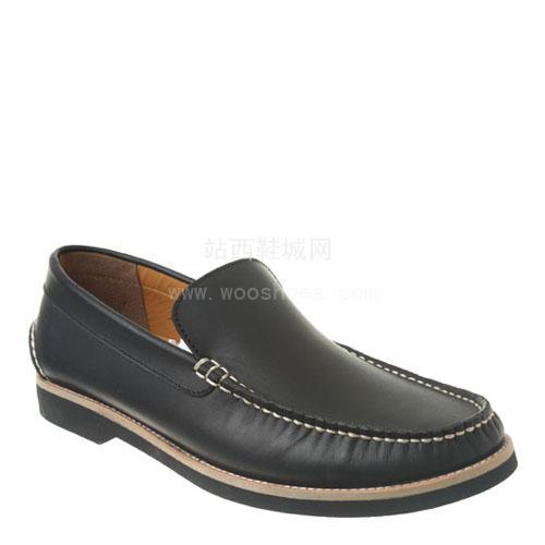 男士休闲鞋—0016