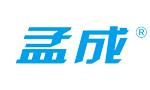 东莞市孟成机械必发88有限公司