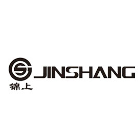 东莞市成功针车有限公司