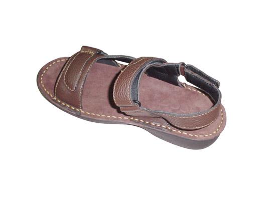 男式凉鞋 006图片