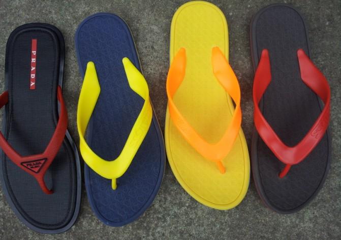 tpu,凉鞋,拖鞋