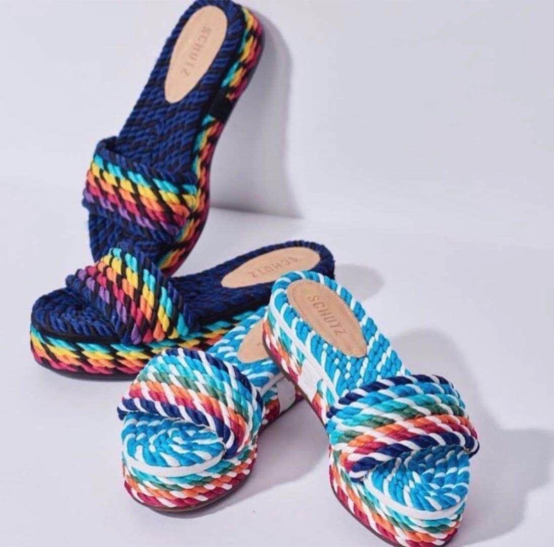 东莞市唯唯鞋材有限公司