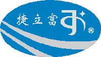 东莞市捷立富电脑针车有限公司