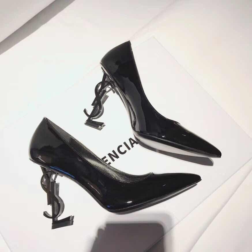 广州东菁鞋业有限公司