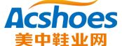 US China footwear network